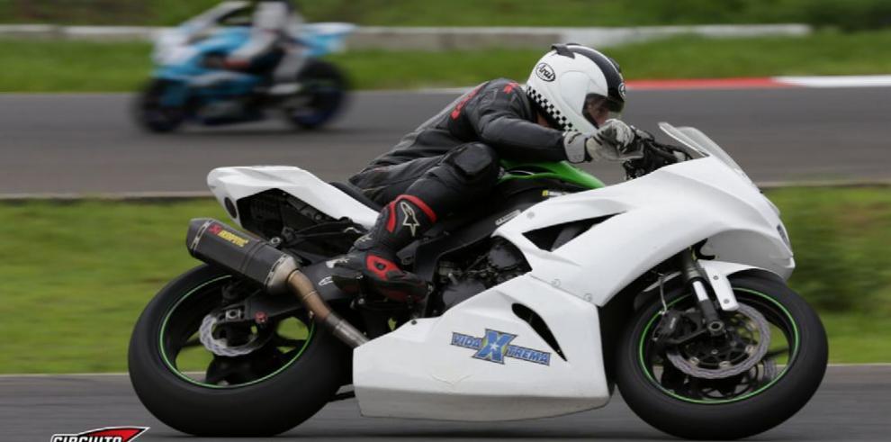 El 'Superbike' entra en su cuarta fecha válida