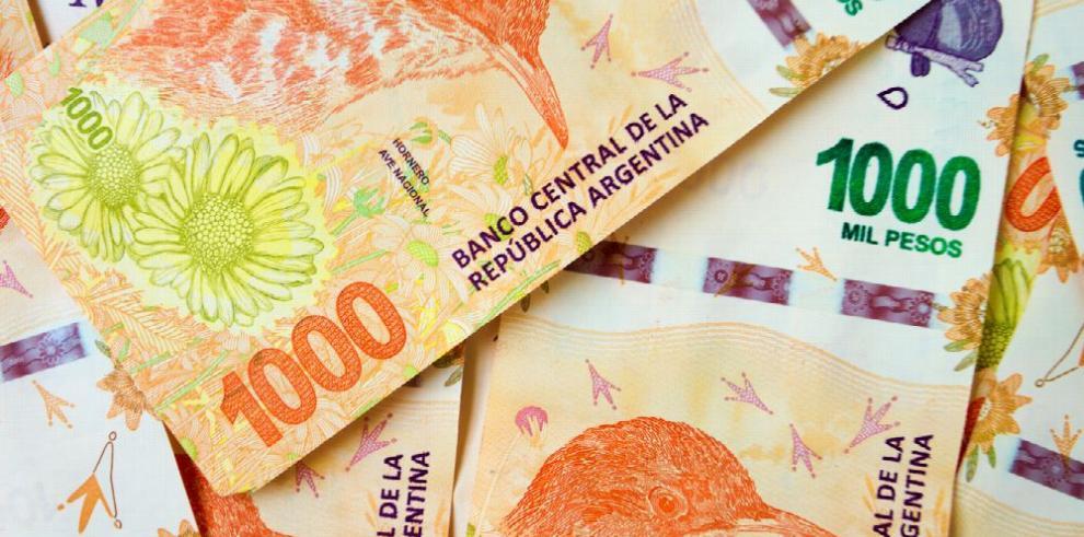 Argentina, Colombia y Brasil, líderes de banca inteligente en la región