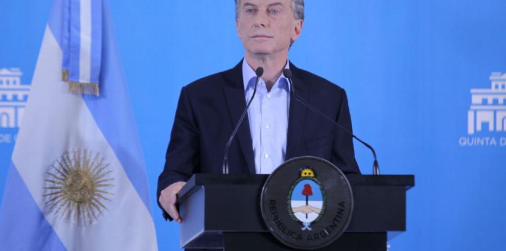 Argentina exportará carne de res a Japón