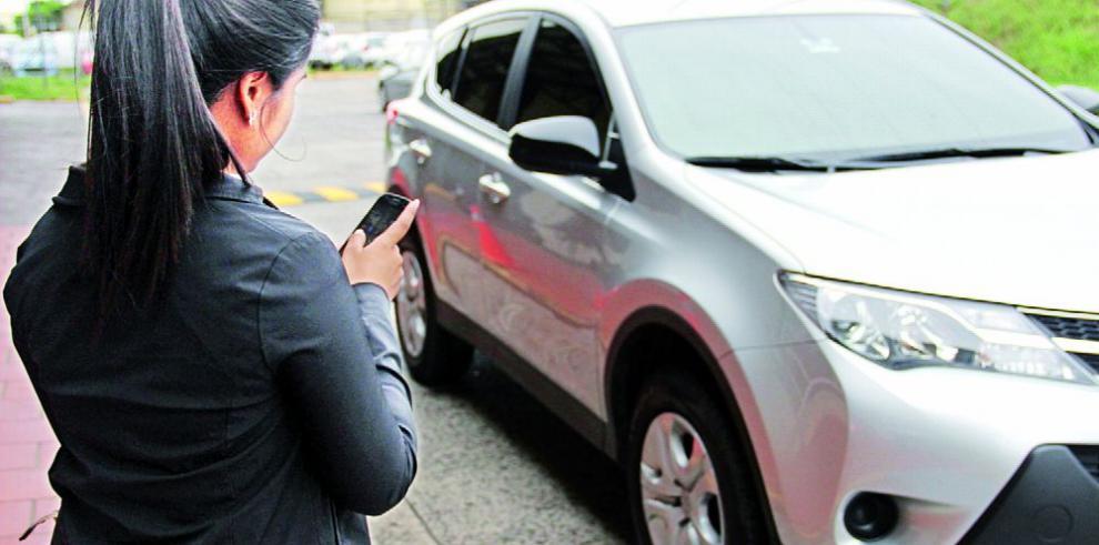 Extienden pago en efectivo para Uber hasta abril de 2019