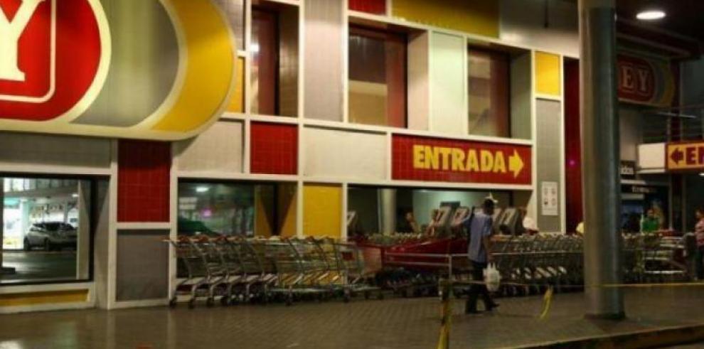 Empresa ecuatoriana compraGrupo Rey