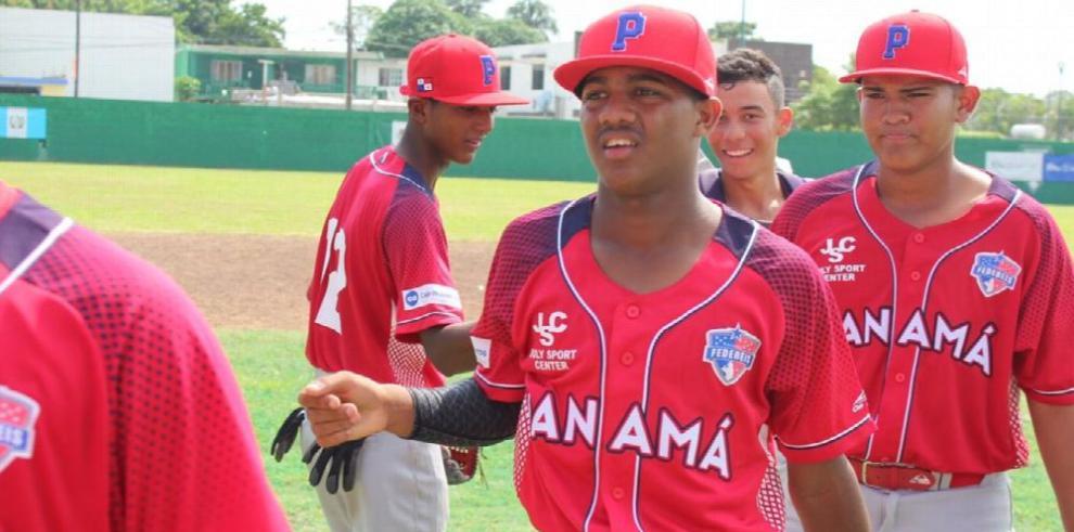 Panamá le da nocaut a los brasileños