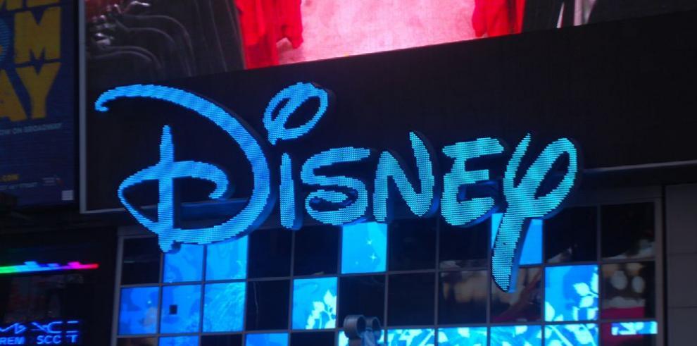 CE aprueba con condiciones la compra de activos de Fox por Disney