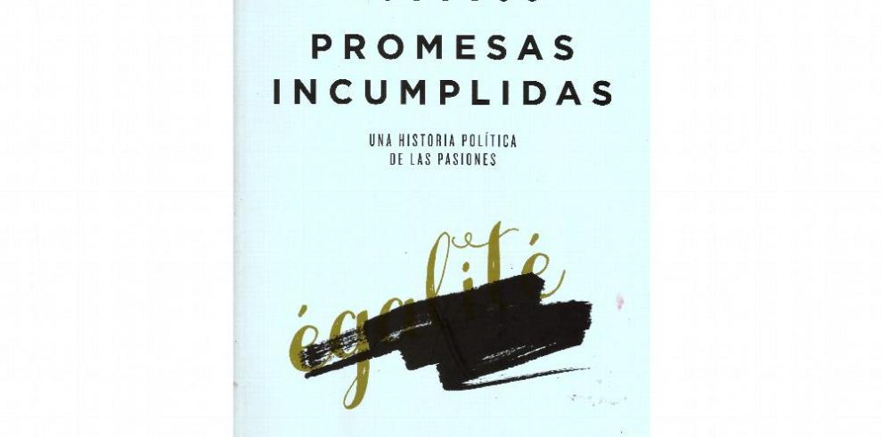 Las promesas incumplidas