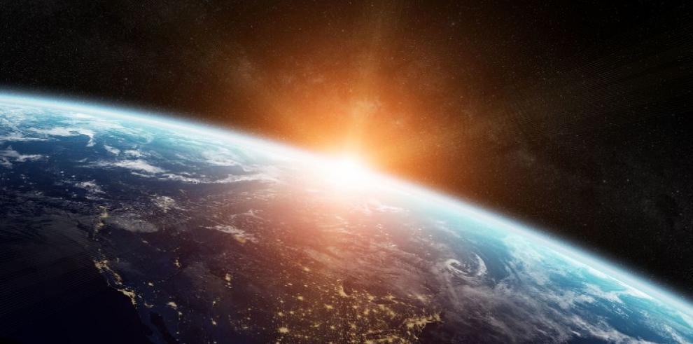 La humanidad tiene un 'sobregiro' con el planeta Tierra