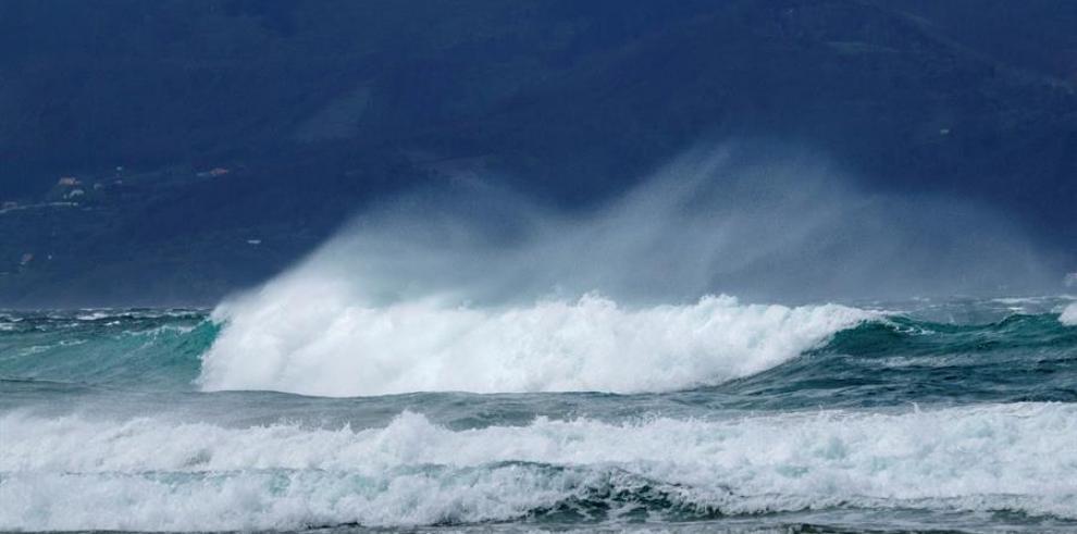 Aumento del nivel del mar