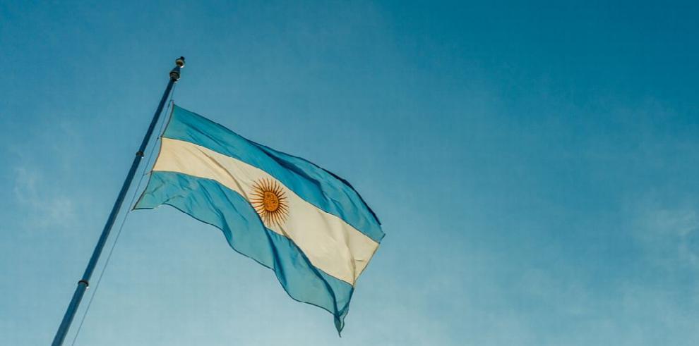 Caen producción de pymes en Argentina