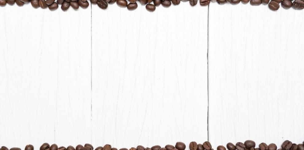 El panameño, un café muy especial