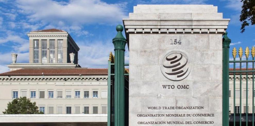 OMC: Colombia sí que ha cumplido con resolución sobre aranceles a Panamá