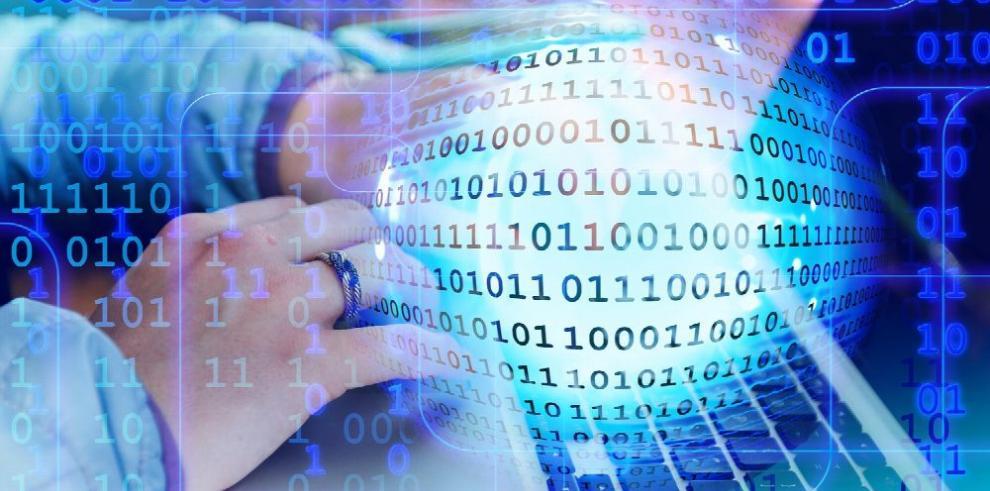 Gobierno digitaliza pago a proveedores