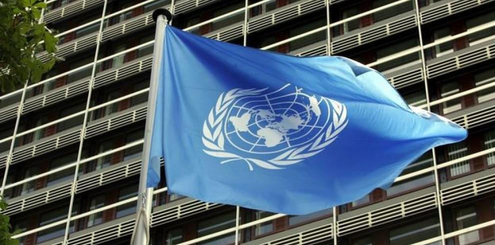 ONU recibe 40 nuevas denuncias de abusos sexuales cometidos por su personal