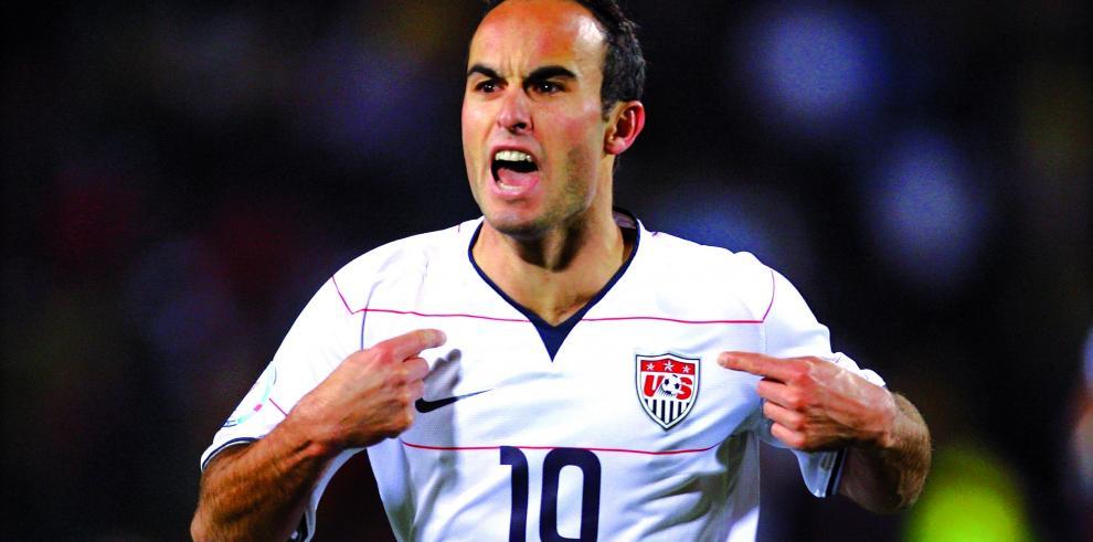 Donovan cree que la MLS y la Liga mexicana están más cerca que antes León