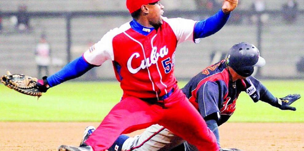 Cuba tiene ya 384 atletas para juegos