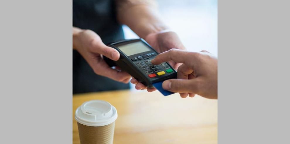 Los no bancarizados, oportunidad para los sistemas financieros