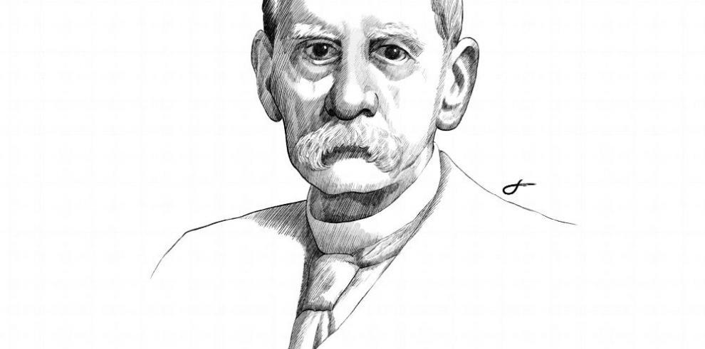 Justo Arosemena y el Congreso americano de Lima (1864-1865)
