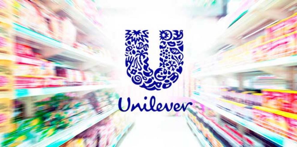 Unilever amenaza con retirar sus anuncios de Facebook y Google