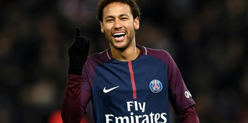 Embajadora Mundial de Rusia: Messi y Neymar son una motivación para jóvenes