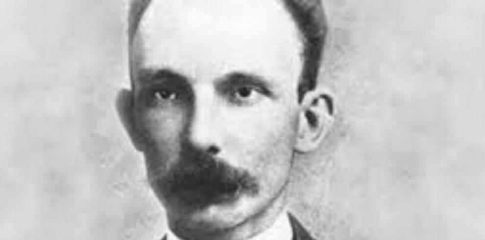 José Martí y la lectura del mundo