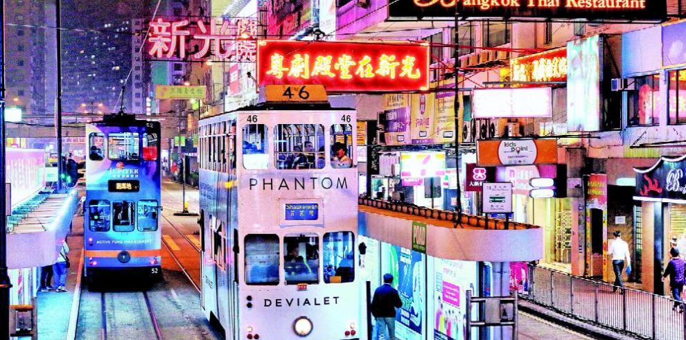 Xiongan, modelo de las ciudades del futuro