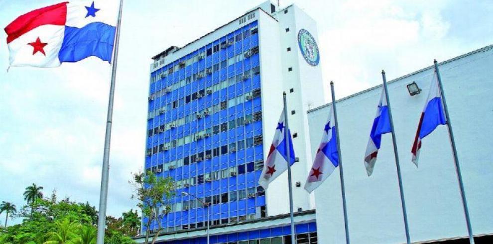 Corte Suprema niega advertencia de ilegalidad en reconfiguración de Credenciales