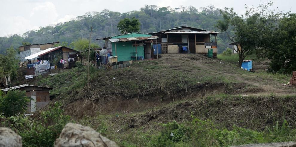 Logros de lucha contra la pobreza en Panamá están en peligro, dicen expertos