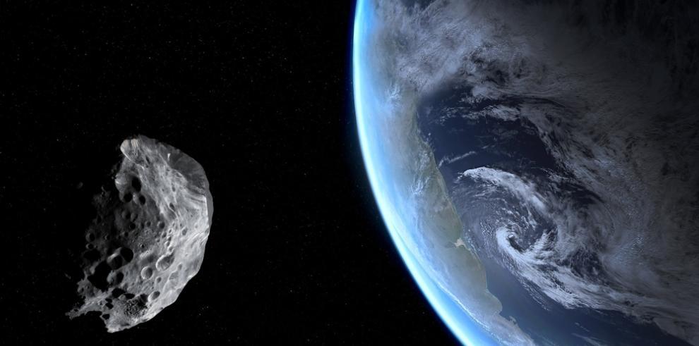 Nombran dos asteroides como famosa pareja de eruditos chinos