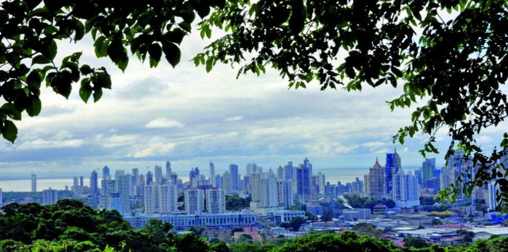 'La ciudad debe seguir siendo un buen negocio'