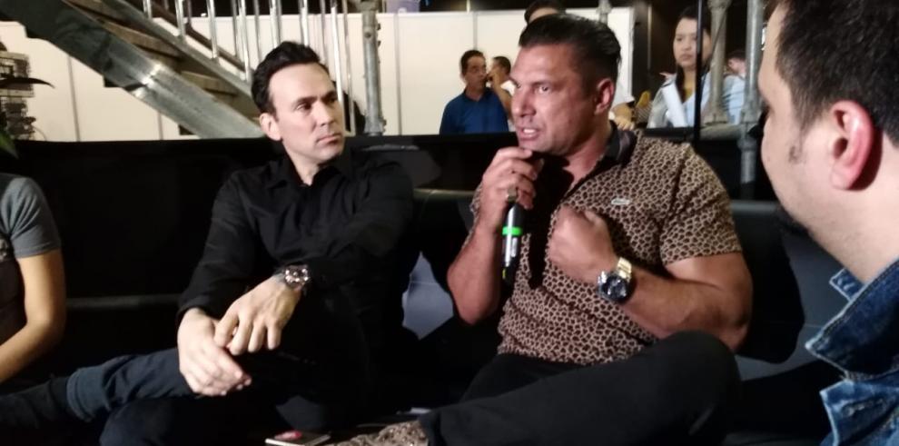Superhéroes, videojuegos y anime se toman la primera Comic Con en Panamá