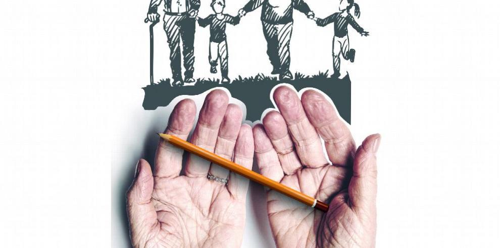 Aumento a jubilados, una respuesta política de riesgo
