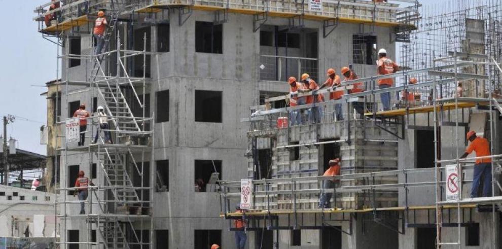 Cerca de 350 obreros han muerto trabajando en los últimos 20 años en Panamá