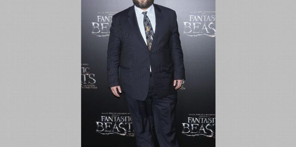 El universo 'Harry Potter' protagoniza el inicio de la Comic-Con