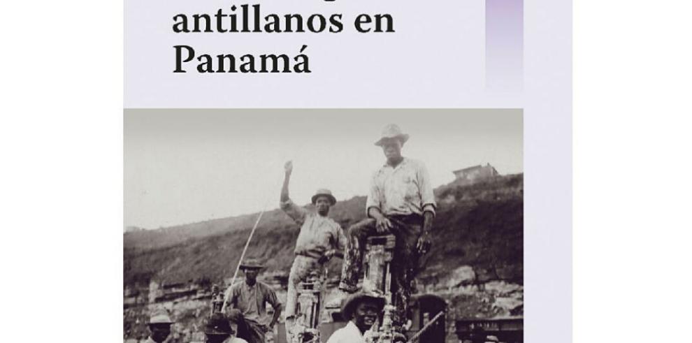 Presentan en la FIL dos ejemplares con el sello editorial Biblioteca Nacional