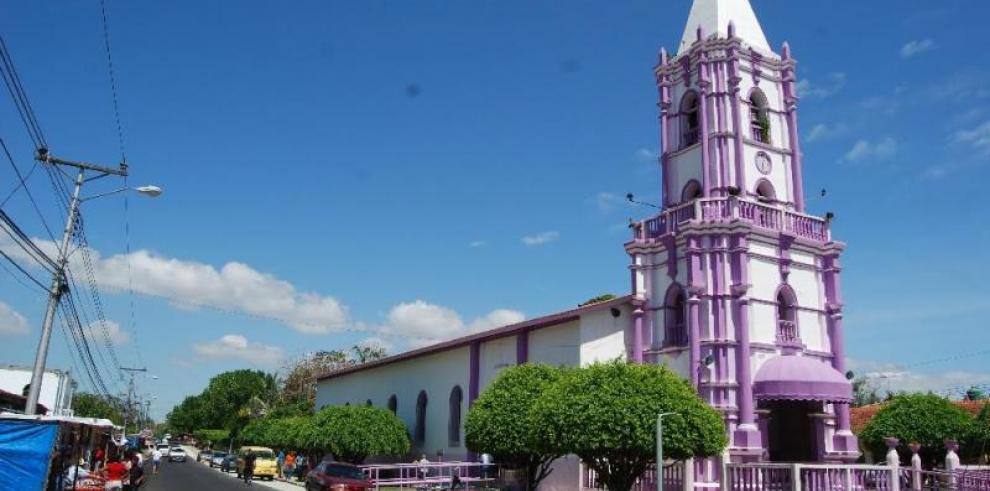 El papa Francisco anunciará en junio si irá al santuario de Atalaya