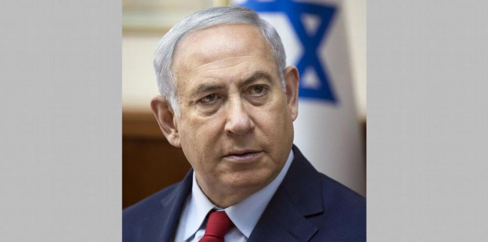 Netanyahu se reunirá con Putin para discutir asuntos regionales