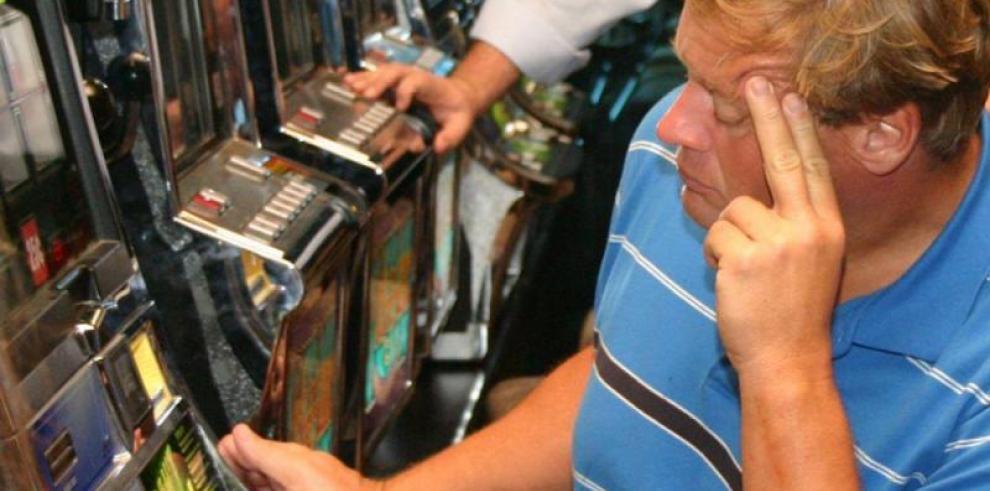 Una aplicación de celular ayuda a evitar engaños en juegos de azar