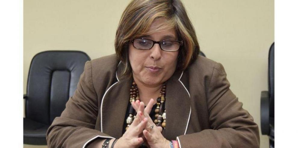MEF retira propuesta que pretendía una 'dispensa fiscal' por$300 millones