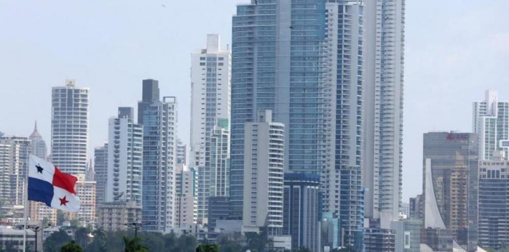 Dos años tras los papeles de Panamá, la UE está mejor dotada frente a evasión