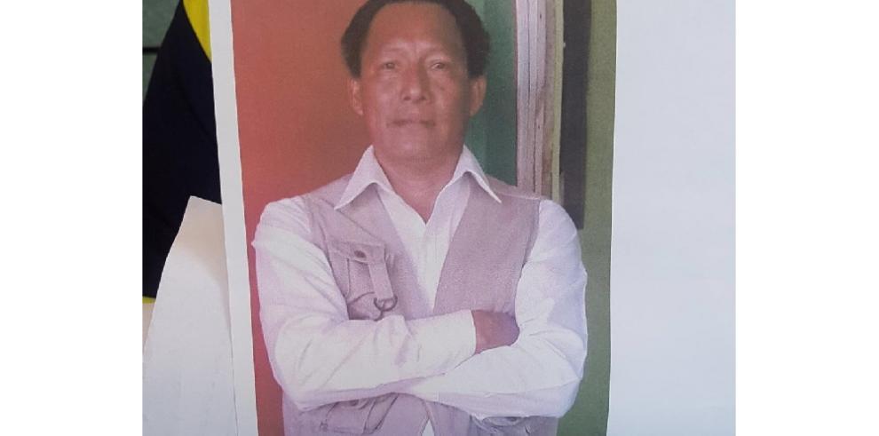 Desaparece periodista mexicano que iba a cubrir la caravana de migrantes