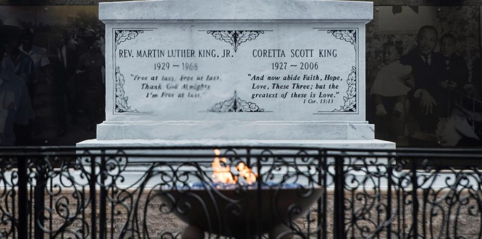 Chicago, donde Luther King encaró un racismo más