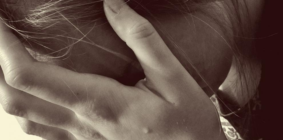 Discapacitadas víctimas de abuso sufren ante la Justicia en India, según HRW