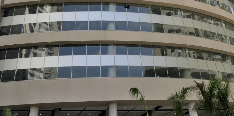 Nuevo propietario del Trump Hotel en Panamá denuncia 'usurpación'