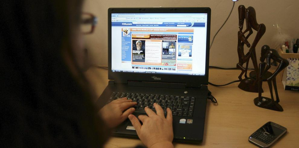 Internet, un nuevo campo de batalla en el eterno pulso entre Cuba y EE.UU
