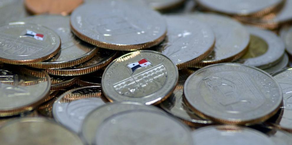 Acuñarán monedas de la JMJ, Cruz Roja y Justo Arosemena