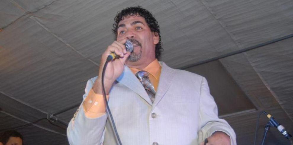 La música urbana y alternativa se toma Panamá este fin de semana
