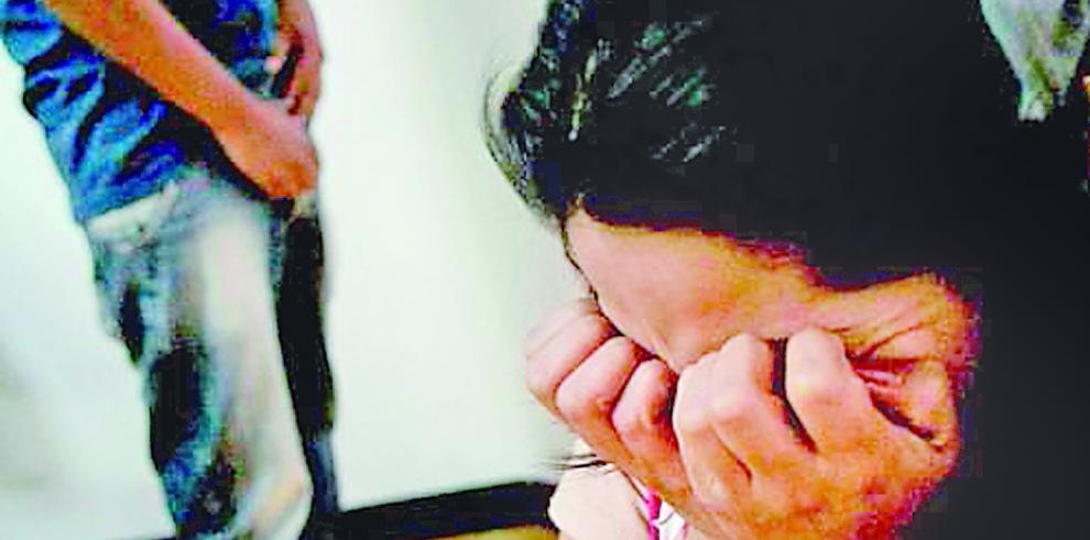 'Es alarmante el incremento de las cifras de delitos contra la integridad sexual' Unicef