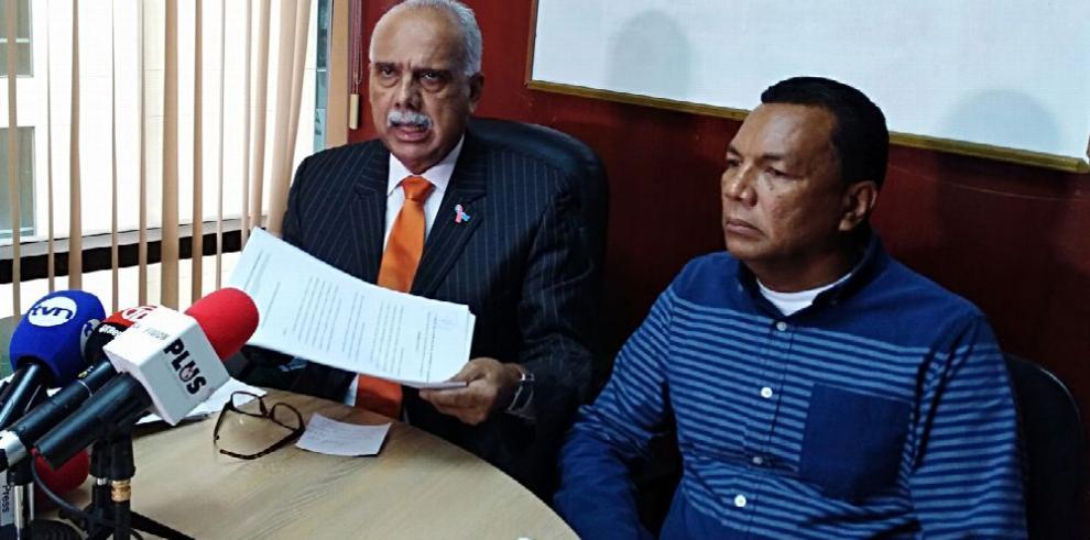 Corte anula nuevas tarifas del Corredor Sur