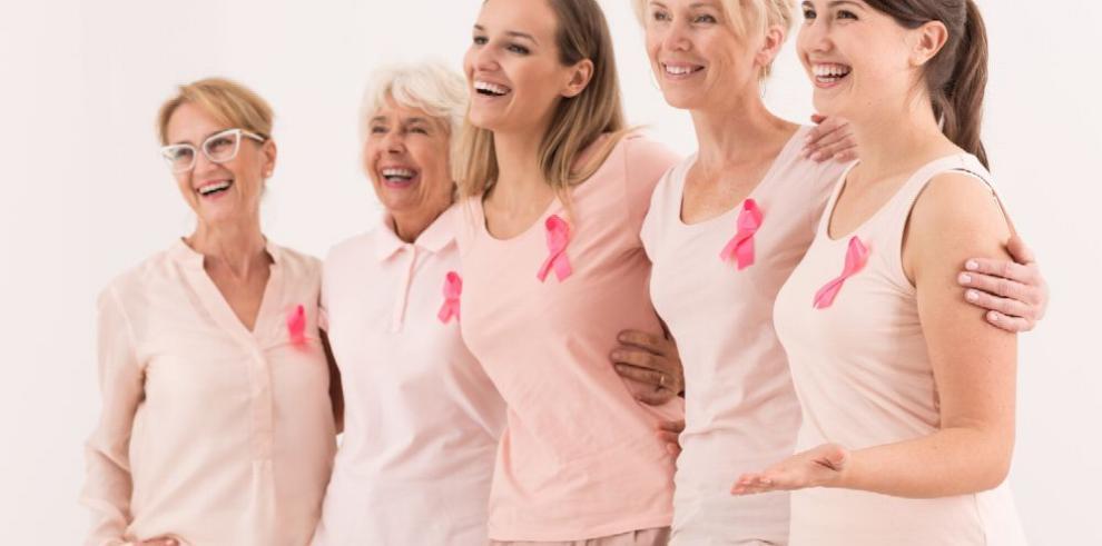 Por una prevención del cáncer, los 12 meses del año