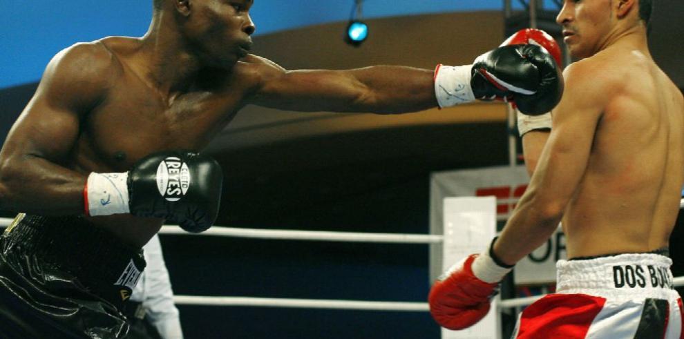 Rigondeaux, ¿víctima de los poderes del boxeo?