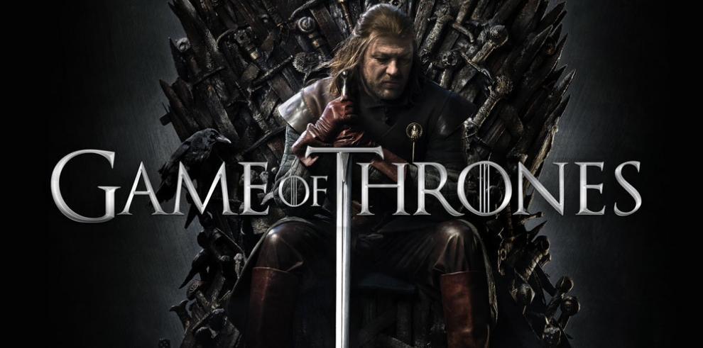 HBO confirma que la última temporada de