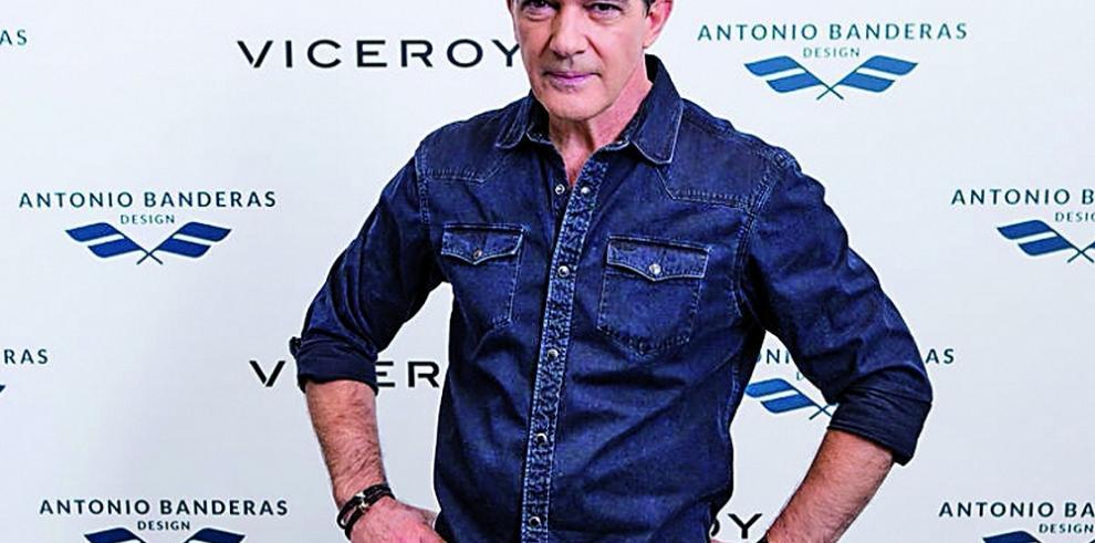 Antonio Banderas se compra un avión por $5,43 millones